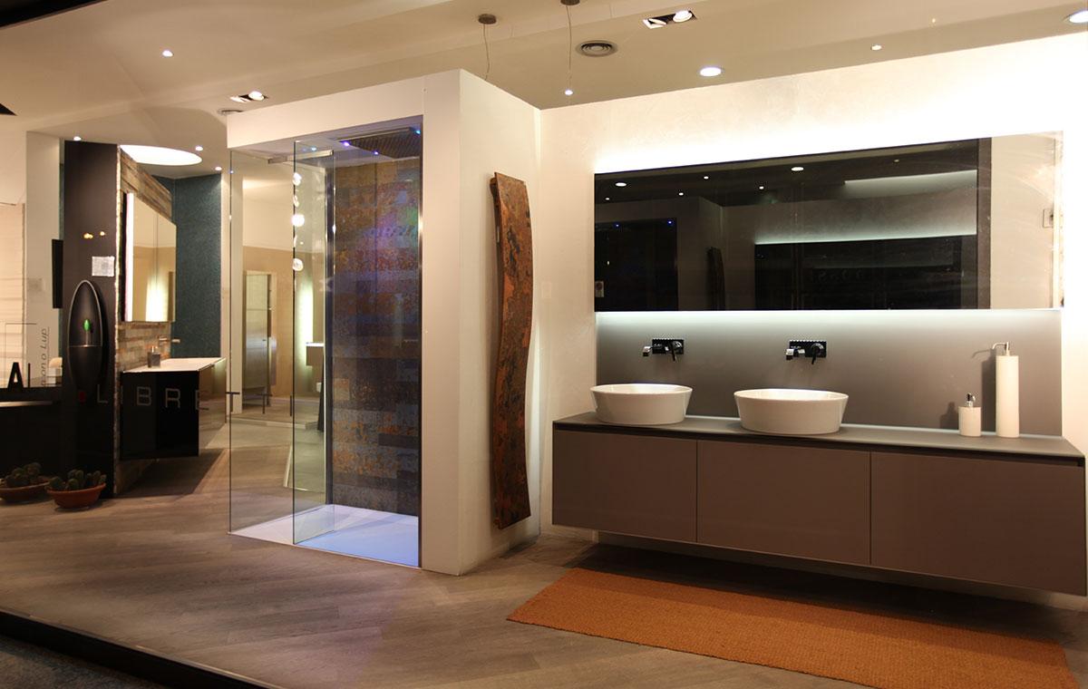 showroom bagni milano interesting arredamento bagno