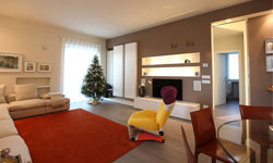 indoor renovation, tailor made furniture, complete renovation ... - Libretti Arredo Bagno Lissone
